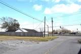 4703 Merrimac Street - Photo 2