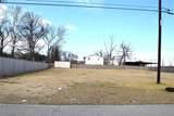 4703 Merrimac Street - Photo 5