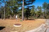 106 Brookdale Circle - Photo 2