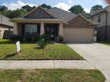 22310 Forbes Field Trail - Photo 1