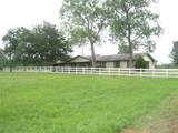 988 Cottonwood - Photo 1
