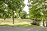 1004 Caney Trail Drive - Photo 1