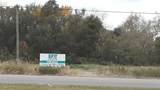 7902 Highway 6 - Photo 3