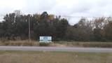 7902 Highway 6 - Photo 4