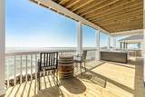 12943 Gulf Beach Drive - Photo 1