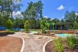 15131 Botanical Garden Drive - Photo 13
