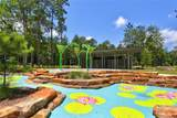 15131 Botanical Garden Drive - Photo 14