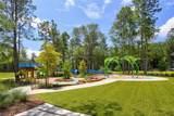 15131 Botanical Garden Drive - Photo 15