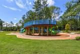 15131 Botanical Garden Drive - Photo 6