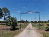 14914 Treichel Road - Photo 1
