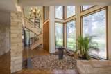 2714 Broadmoor Drive - Photo 11