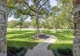 2714 Broadmoor Drive - Photo 14
