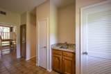 2714 Broadmoor Drive - Photo 17