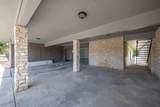2714 Broadmoor Drive - Photo 22