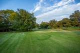 2714 Broadmoor Drive - Photo 44