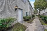 7701 Cambridge Street - Photo 1