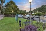 7520 Hornwood Drive - Photo 39