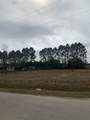 527 County Road 340 - Photo 1
