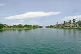 3203 Lake Shore Harbour Drive - Photo 29