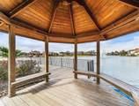 3203 Lake Shore Harbour Drive - Photo 30