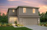 12803 Clearcroft Street - Photo 1
