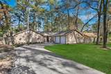 259 Spring Pines Drive - Photo 1