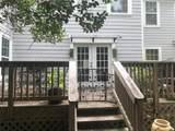 2110 Avenue O - Photo 26