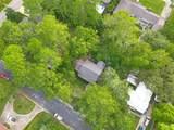2110 Avenue O - Photo 42