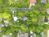 2110 Avenue O - Photo 49