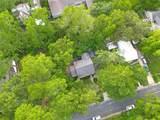 2110 Avenue O - Photo 50