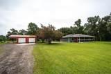2415 County Road 3011 - Photo 1