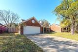 20607 Big Wells Drive - Photo 43