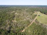 TBD County Rd 2088 - Photo 1