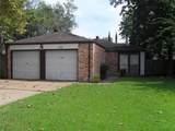 8703 Kindlewood Drive - Photo 1