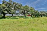 4707 Fm 390 Road - Photo 1