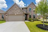 20402 Meadow Wing Circle - Photo 1