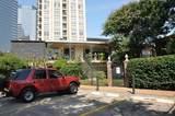 800 Post Oak Boulevard - Photo 1