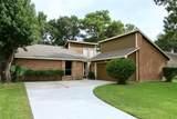 7015 Foxmont Lane - Photo 1