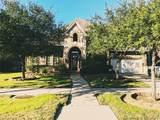 4418 Liberty Woods Lane - Photo 1