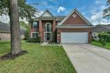 14407 Eastern Redbud Ln - Photo 1