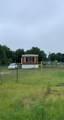 1472 County Road 340 - Photo 1