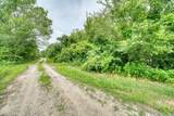 TBD County Road 473 - Photo 24