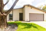 5507 Windsor Forest Drive - Photo 1