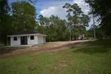 1226 E Pine Shadows - Photo 1