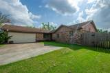 819 Coolwood Drive - Photo 1
