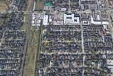 4151 Bellefontaine Street - Photo 1