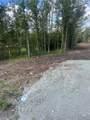 TBD Wood Farm Rd - Photo 1