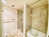 8948 Chatsworth Drive - Photo 21