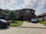13934 Brunswick Place Drive - Photo 1