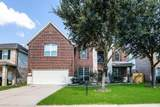 5410 Brookway Willow Drive - Photo 1